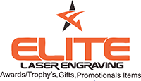 Elite Laser Engraving
